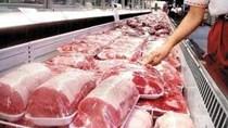 Trung Quốc sẽ bán 20.000 tấn thịt lợn đông lạnh từ kho dự trữ nhà nước