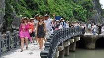 """Du lịch Việt Nam: """"Muốn có nhiều khách đến thăm nhà thì nhà mình phải dễ đến"""""""