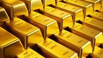 Nhập khẩu vàng của Ấn Độ trong tháng 3/2020 thấp nhất 6,5 năm do giá cao kỷ lục
