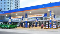Điều chỉnh giá các mặt hàng xăng, dầu kể từ 15h00 ngày 07/4/2018