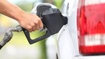 Từ 17h hôm nay giá xăng dầu tăng thêm 1.086 đồng -  1.484 đồng/lít