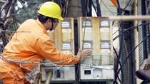 Giá điện Việt Nam thấp hơn 50% so với các quốc gia trong APEC