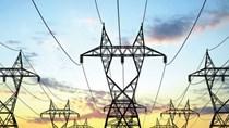 EVN 'sốt ruột' tiến độ các nguồn điện mới tại miền Nam