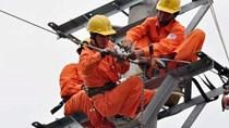 Phá thế độc quyền của EVN trong khâu bán buôn điện