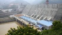 Rà soát các công trình tái định cư thủy điện Sơn La