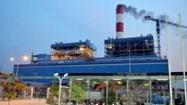 Đẩy nhanh cổ phần hóa Genco để phát triển thị trường bán buôn điện