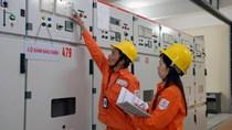 EVN được hạch toán lãi vay tại PVN vào giá điện