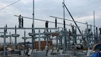 EVNNPT cần 900 triệu USD vốn đầu tư dự án điện trong năm 2016