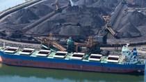 PVN nghiên cứu phương án đầu tư mỏ than ở nước ngoài
