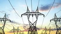 Soi biểu giá điện của một số nước châu Á