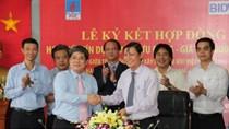 PVX được cấp 1.000 tỷ đồng vốn lưu động cho kinh doanh