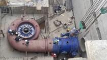 Yên Bái hòa lưới điện quốc gia dự án thủy điện 1.200 tỷ đồng