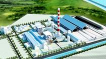 Phó Thủ tướng yêu cầu xử lý dứt điểm mặt bằng tại các dự án điện