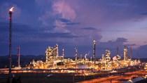 Lọc hóa dầu Bình Sơn vượt 50% kế hoạch lợi nhuận 9 tháng