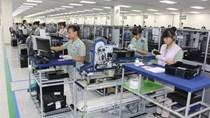 Thái Nguyên xuất khẩu hơn 10 tỷ USD