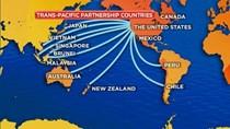 Doanh nghiệp Việt cần cải tổ mạnh mẽ đón luồng gió mới TPP