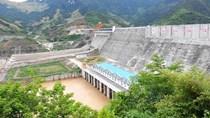 Lũy kế đến tháng 9/2015, Thủy điện Sơn La nộp ngân sách 5.083 tỷ đồng