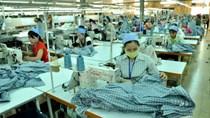Kim ngạch thương mại Việt Nam - Nhật Bản năm 2015 dự kiến 30 tỷ USD