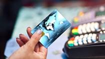 Thanh toán 'phi tiền mặt' cần phổ biến hơn nữa