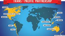 Người Việt Nam lạc quan nhất về TPP