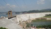Thủy điện Thác Bà 2 dự kiến khởi công đầu năm 2016