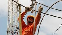 Hà Nội bổ sung 44 tỷ đồng hỗ trợ tiền điện cho hộ nghèo