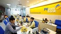 PVcomBank đăng ký bán hơn 12 triệu cổ phiếu PVS