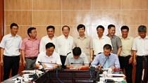 FLC chính thức tiếp quản đội bóng Thanh Hóa
