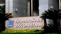 PVN đăng ký bán 13 triệu cổ phiếu DCM