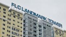 FLC 6 tháng ước lãi trước thuế hơn 530 tỷ đồng, hoàn thành 46% kế hoạch năm