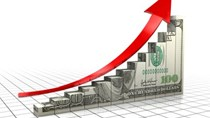 Kiểm toán Nhà nước lưu ý rủi ro sử dụng vốn từ trái phiếu ngắn hạn