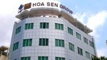Hoa Sen lấy ý kiến cổ đông đầu tư dự án 7.000 tỷ đồng tại Nghệ An