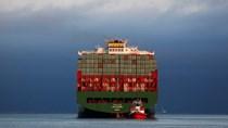 Trung Quốc kéo các ngân hàng Hồng Kông và Singapore cùng chìm