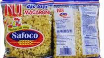Safoco lãi hơn 6 tỷ đồng trong quý II nhờ sản lượng tiêu thụ tăng
