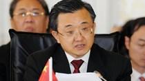 Trung Quốc không muốn bàn về Biển Đông với ASEAN