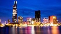 TP.Hồ Chí Minh nghiên cứu thành lập Đặc khu kinh tế