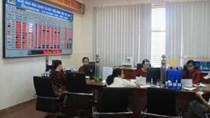 Bận làm việc với Kiểm toán Nhà nước, AGR xin hoãn nộp BCTC kiểm toán bán niên 2015