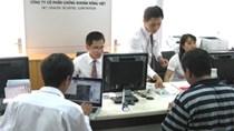 VDSC: Cổ phiếu tăng trưởng mùa vụ sẽ là lựa chọn cho NĐT có khẩu vị rủi ro thấp