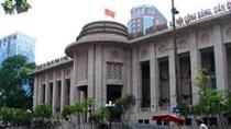 Trung Quốc phá giá NDT không thể gọi là cuộc chiến tranh tiền tệ