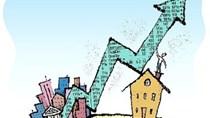 SSI: Cổ phiếu vật liệu xây dựng được hưởng lợi nhiều từ chính sách