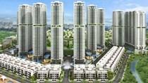 PDR góp 163 tỷ đồng bằng tài sản lập công ty con tại Nha Trang