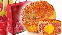 Kinh Đô không sở hữu tuyệt đối thương hiệu bánh trung thu Kinh Đô