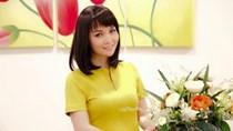 """Đại sứ Mai Thu Huyền: """"Tôi luôn ưu tiên các sản phẩm thương hiệu Việt"""""""