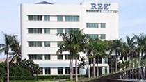 REE mua vào 1,3 triệu cổ phần TMP