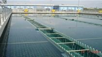 Saigon Water vay tín dụng tối đa 946 tỷ đồng từ VietinBank