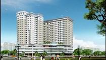 Hoàng Quân đầu tư dự án nhà ở xã hội 700 tỷ đồng ở Tây Ninh