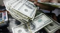 Góc khuất việc đưa lãi suất đô la Mỹ về 0%