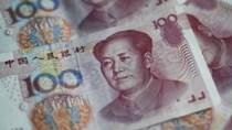 Trung Quốc hy vọng đồng nhân dân tệ có thể sớm gia nhập SDR