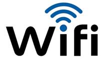 Wi-Fi miễn phí tại Việt Nam không an toàn