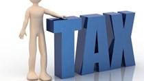 Các ngành, lĩnh vực được miễn, ưu đãi thuế trong Luật XNK sửa đổi